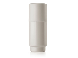 Zone Rocks Shaker Grey