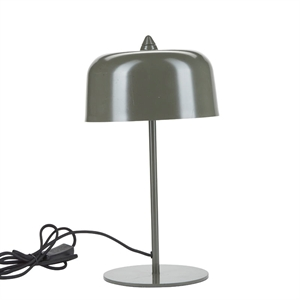 Bahne & Co Bordlampe Green