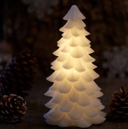 Dejlig Julebelysning. Køb indendørs julelys og julelys til udendørs brug her AR-28