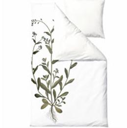 900e6a07678 Sengetøj. Køb sengelinned og sengesæt på tilbud her - Top service